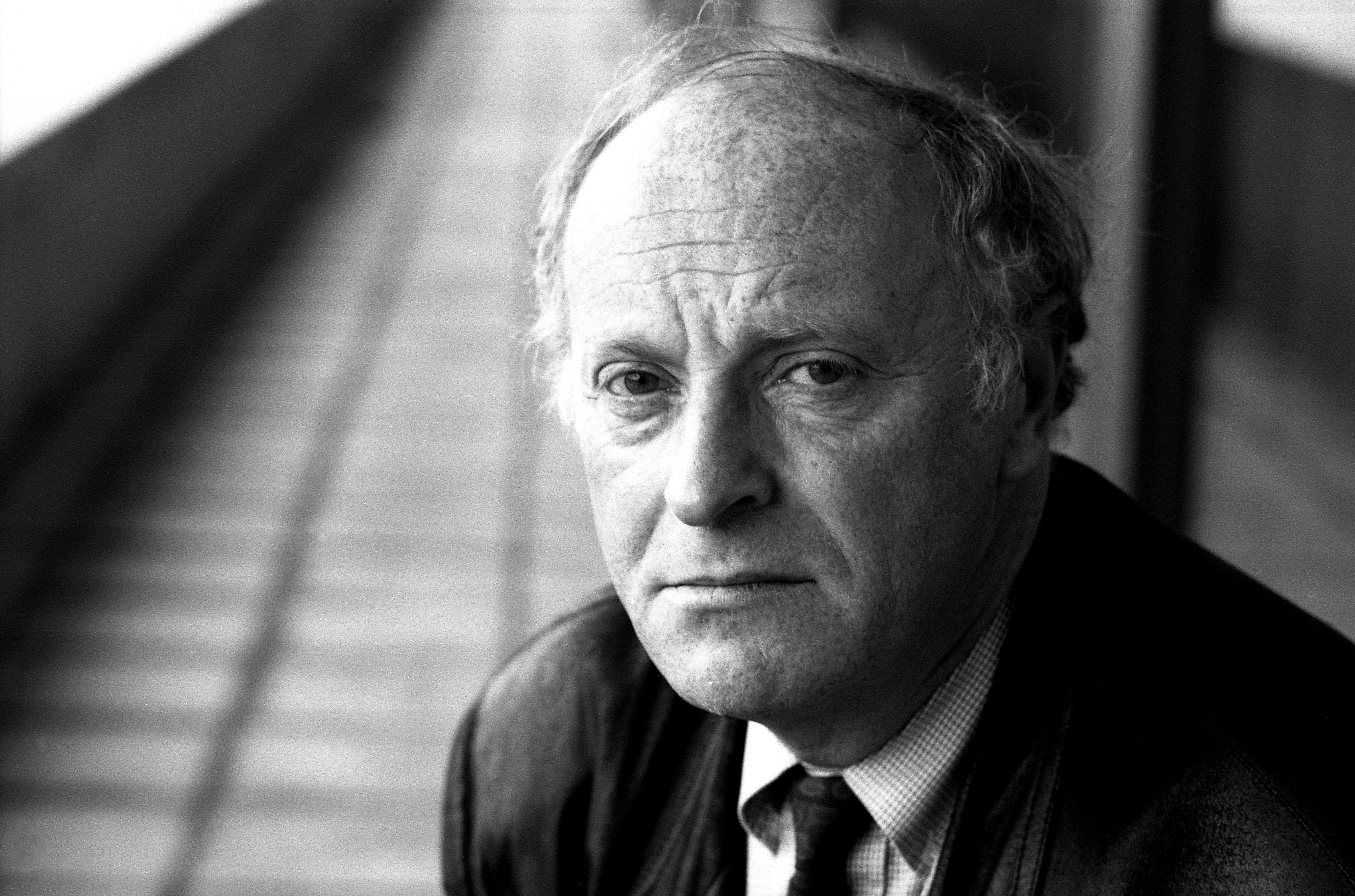 RBTH celebrates the 75th anniversary of Brodsky's birth