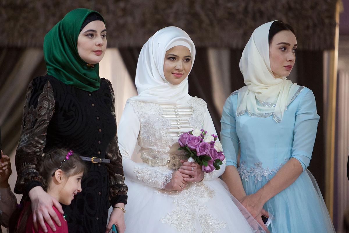 Survei menunjukkan bahwa toleransi sosial dan psikologis masyarakat Rusia terhadap agama sudah lebih meningkat.
