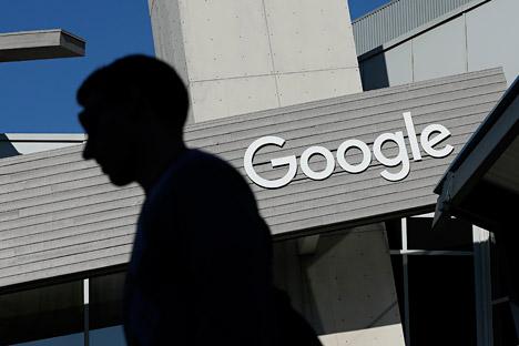 Google entrou com um pedido de anulação da decisão judidicial a favor do FAS, que será analisada em 1 de dezembro.