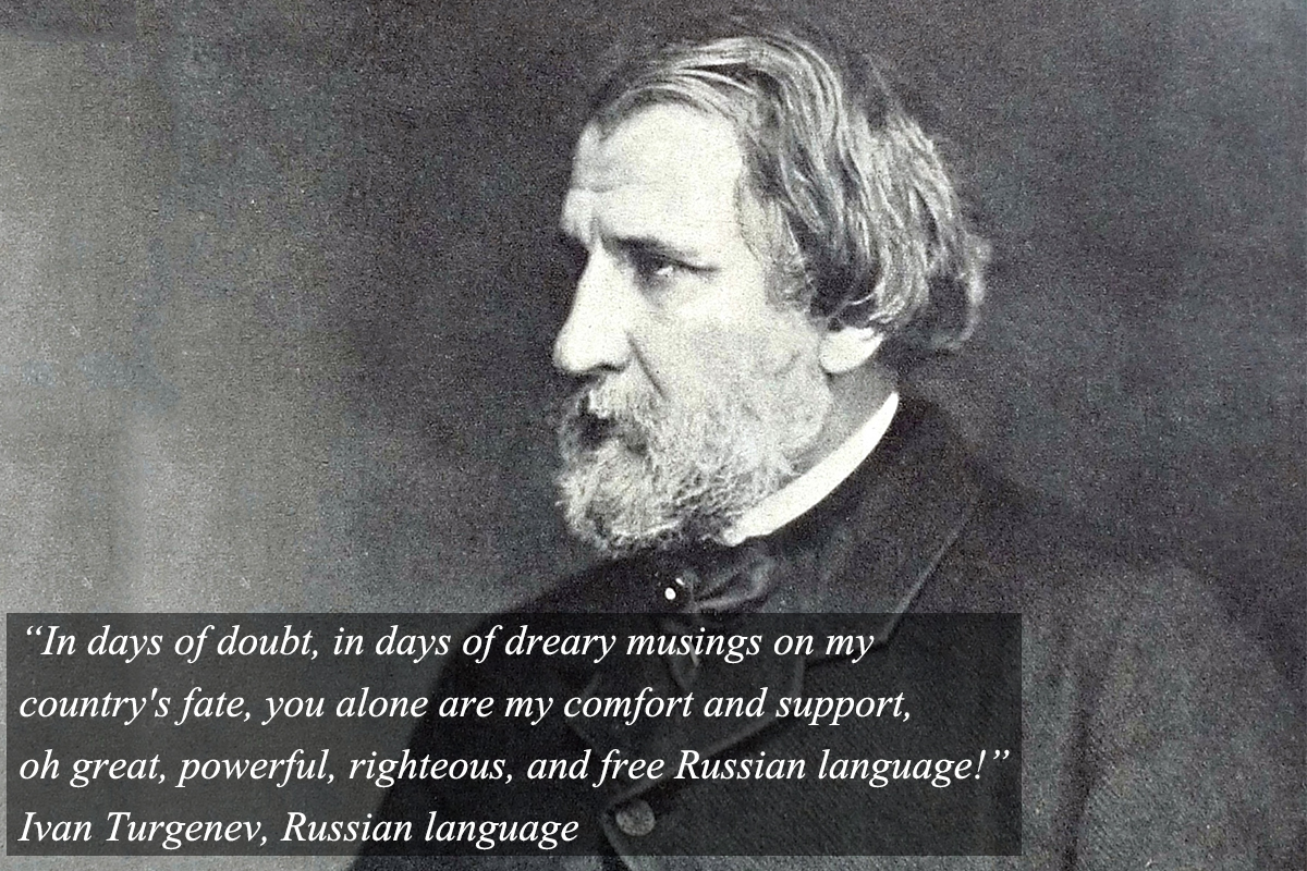 quotes to help you convince others you russian literature