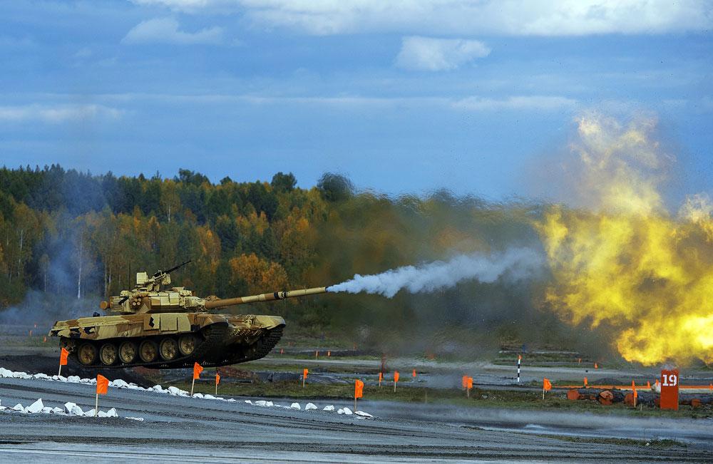 T-90.