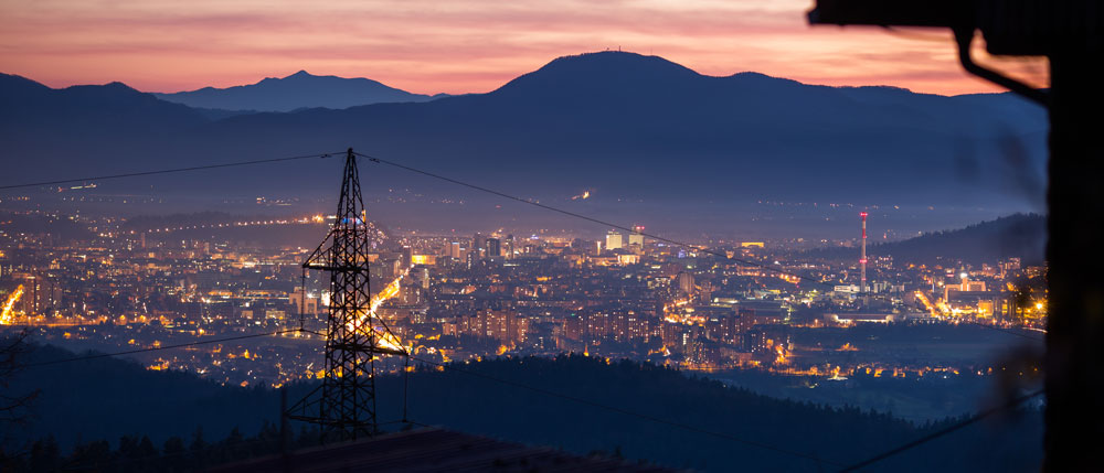 Russia plans to begin electricity supplies to Iran with the help of Armenia.