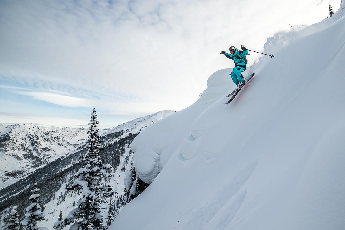 Ако искате да изпитате възможностите си, отправете се към Сибир през зимата: 4-ма местни жители предлагат да споделят тайните си за постигане на пълно щастие по време на активния сезон.