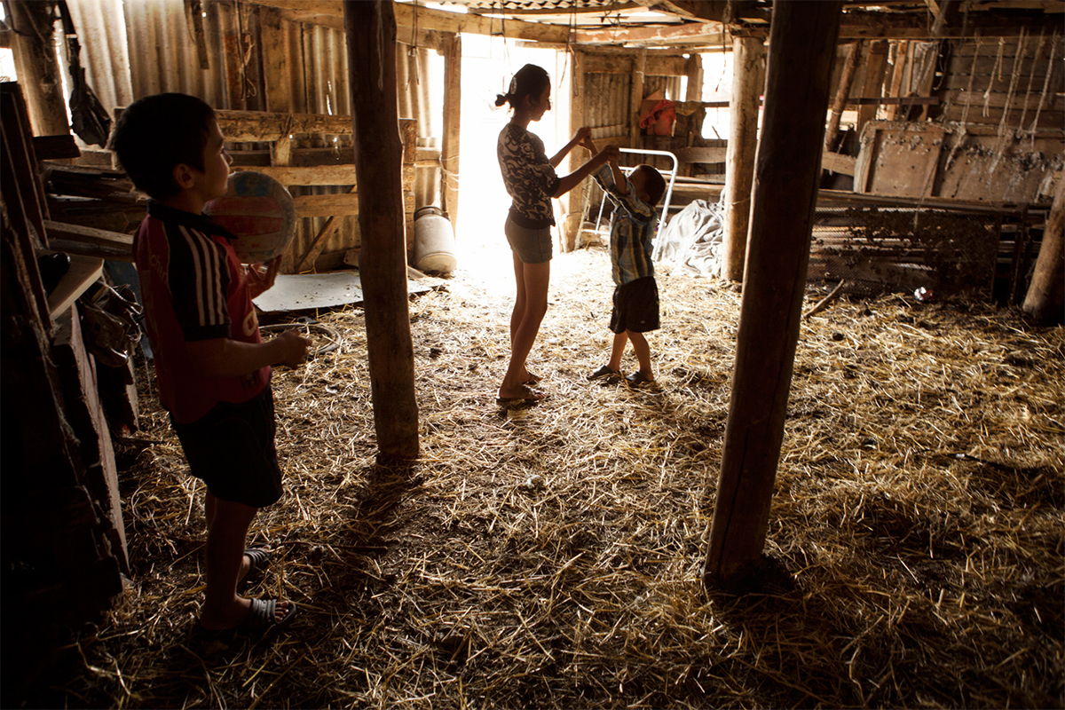 Осамдесетих година, у доба Перестројке, многе породице почеле су да се враћају на земљу својих предака. Ипак, број Татара на Криму и данас је веома мали у односу на некадашње стање – износи свега 13% од укупног броја становника ове руске републике. Депортацију многи сматрају чином етничког чишћења и татарски активисти траже да се она прогласи актом геноцида.