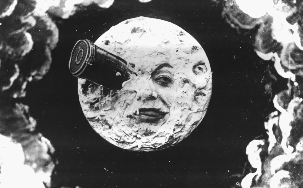 The Soviet Moon mission that took the mystery out of Earth's satellite