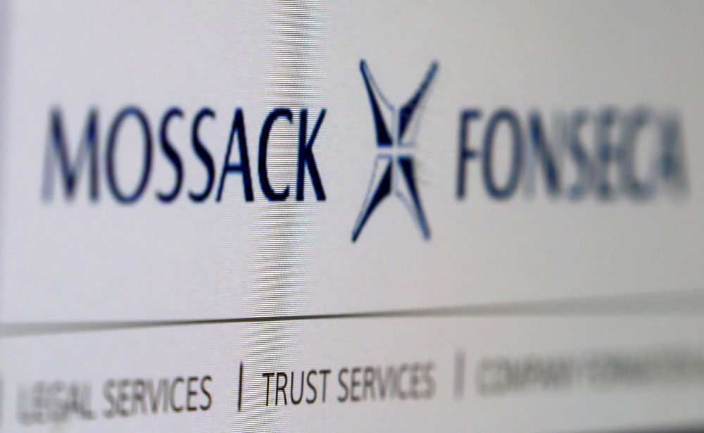 Having received from an anonymous whistleblower 11.5 million files from the database of the world's fourth largest offshore legal firm, Panama-based Mossack Fonseca, the ICIJ has exposed corruption deals involving thousands of offshore companies.