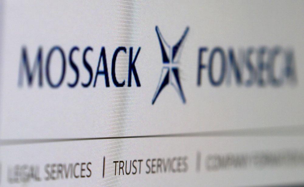 Der Offshore-Skandal ist das Ergebnis der Auswertung von rund 11,5 Millionen Dokumenten, geleakt von einer anonymen Quelle aus der Anwaltskanzlei Mossack Fonseca in Panama.