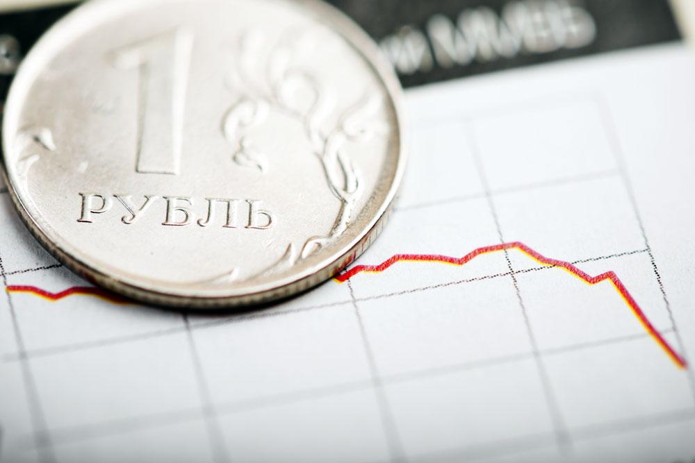 Melhora das condições econômicas a partir de 2017 não deve se refletir nos indicadores sociais