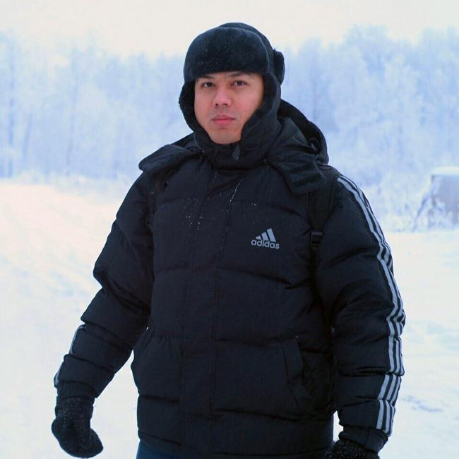 Sorasak Sitthitheerakul.