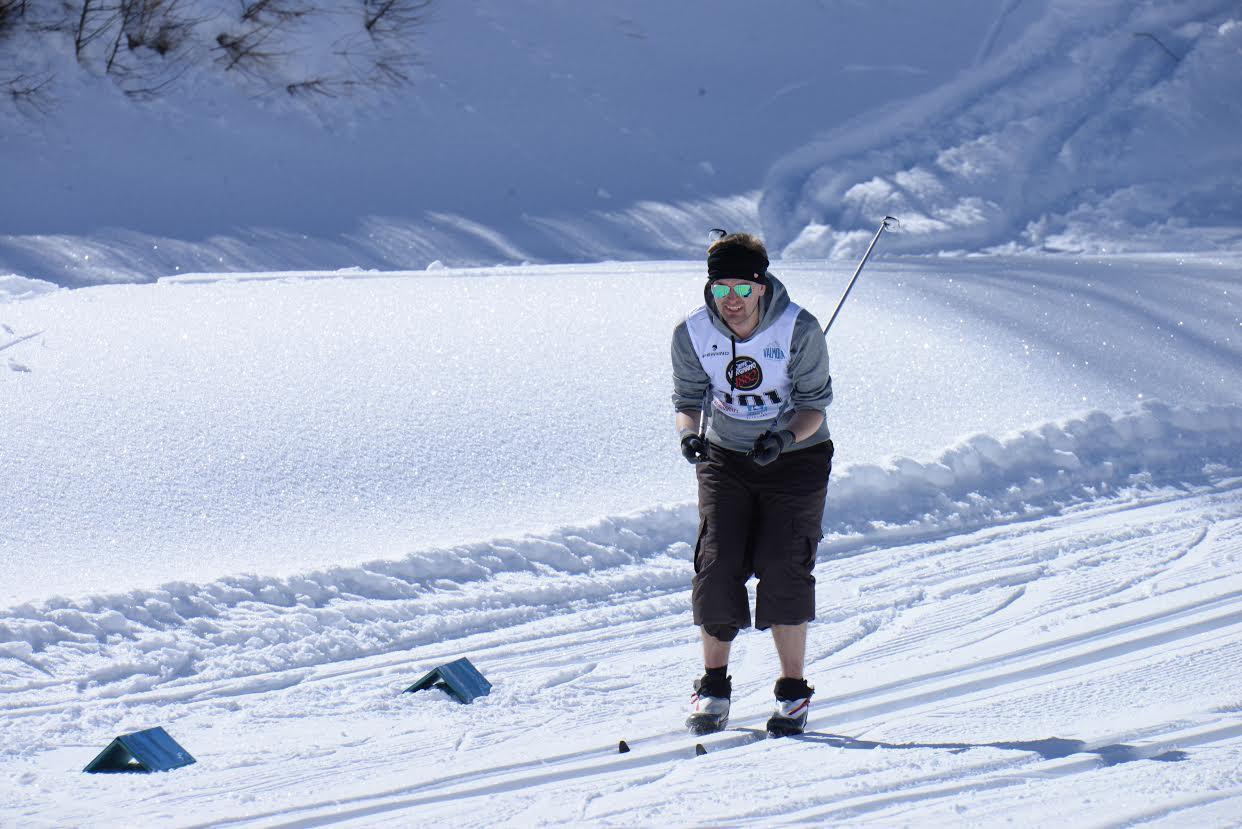 Праджелато. Снимка: Ски клуб на международните журналисти