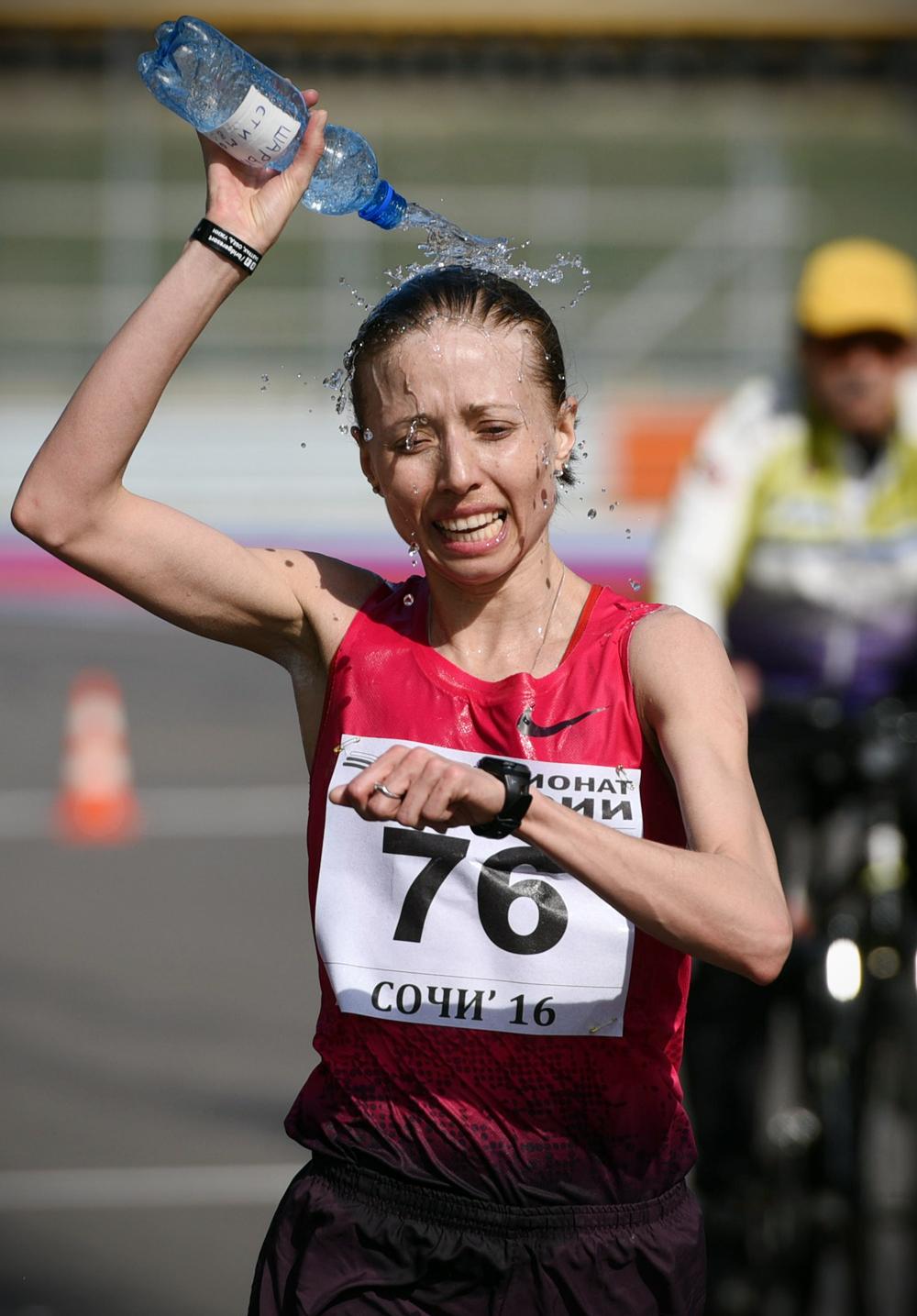Foto: Nina Zotina/RIA Novosti
