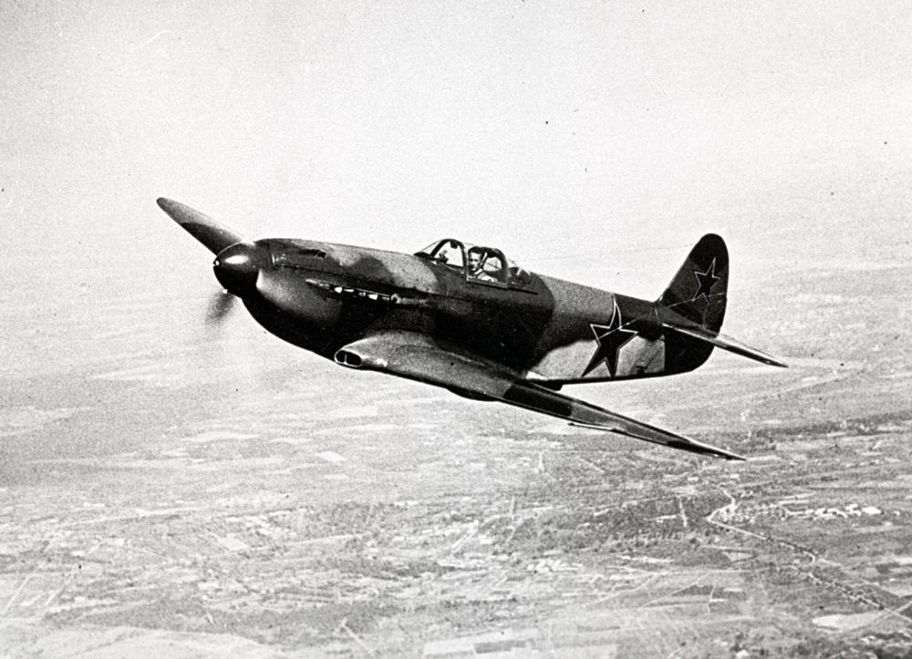 Jak-3.