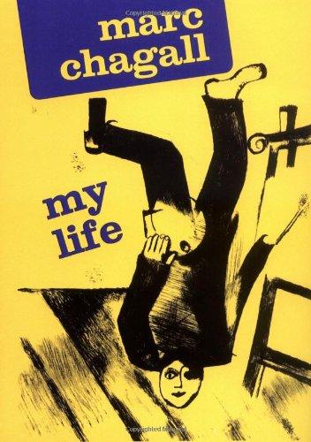 My life, 1994. Source: amazon.com