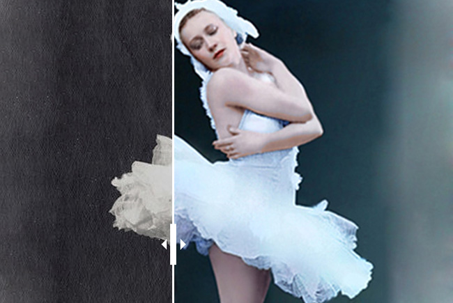 Ver fotos de mujeres brasileras desnudas gratis pic 987