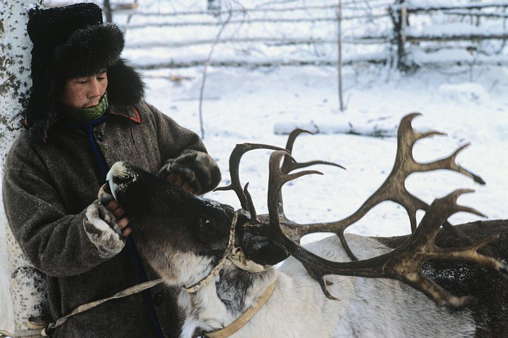 Sumber: Igor Mikhalev/RIA Novosti