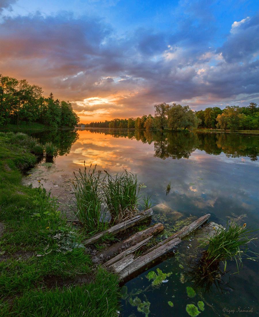 Prirodni rezervati. Zahvaljujući udaljenoj lokaciji, priroda Altaja dobro je očuvana. Prirodni rezervati čine 20% ukupnog teritorija Altajske republike. Ovdje se nalazi i 126 spomenika prirode.