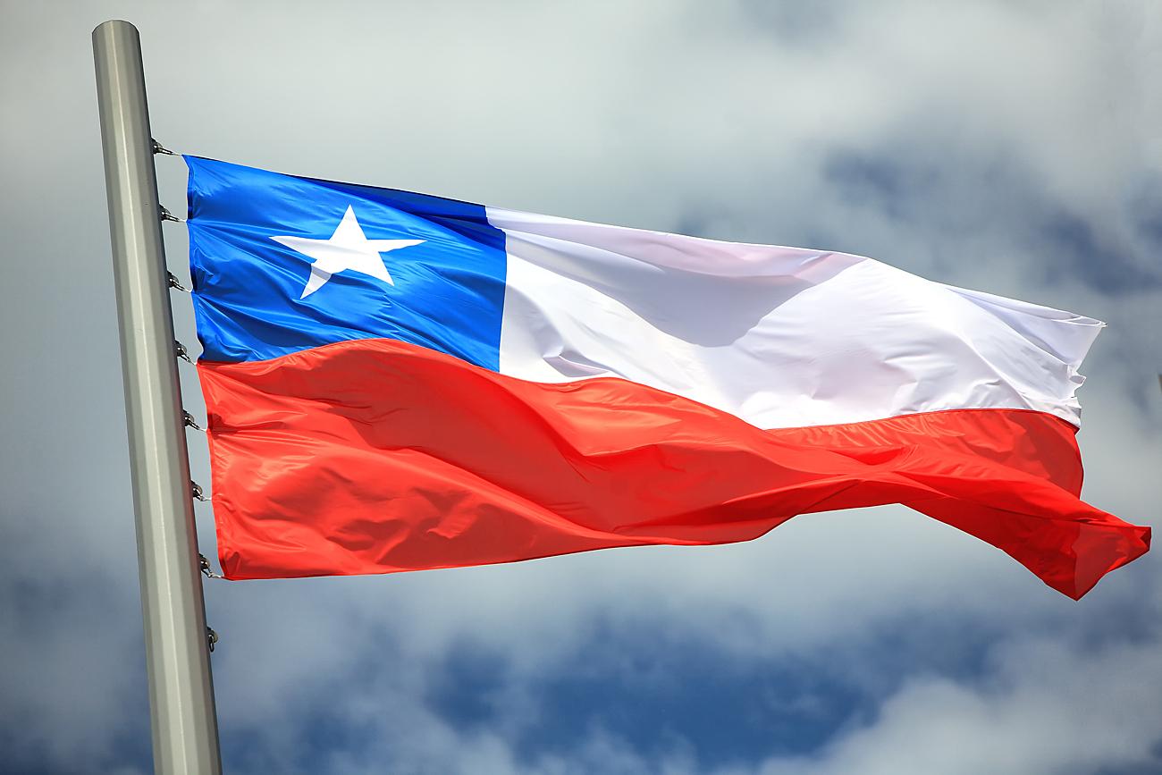 Governo chileno prevê aumento de importações de tecnologia para agricultura