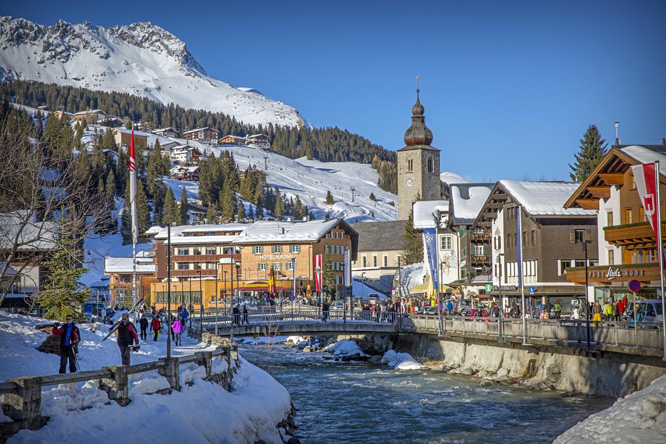 Ein gemeinsames Tourismusjahr 2017 soll Gäste in beide Länder locken.