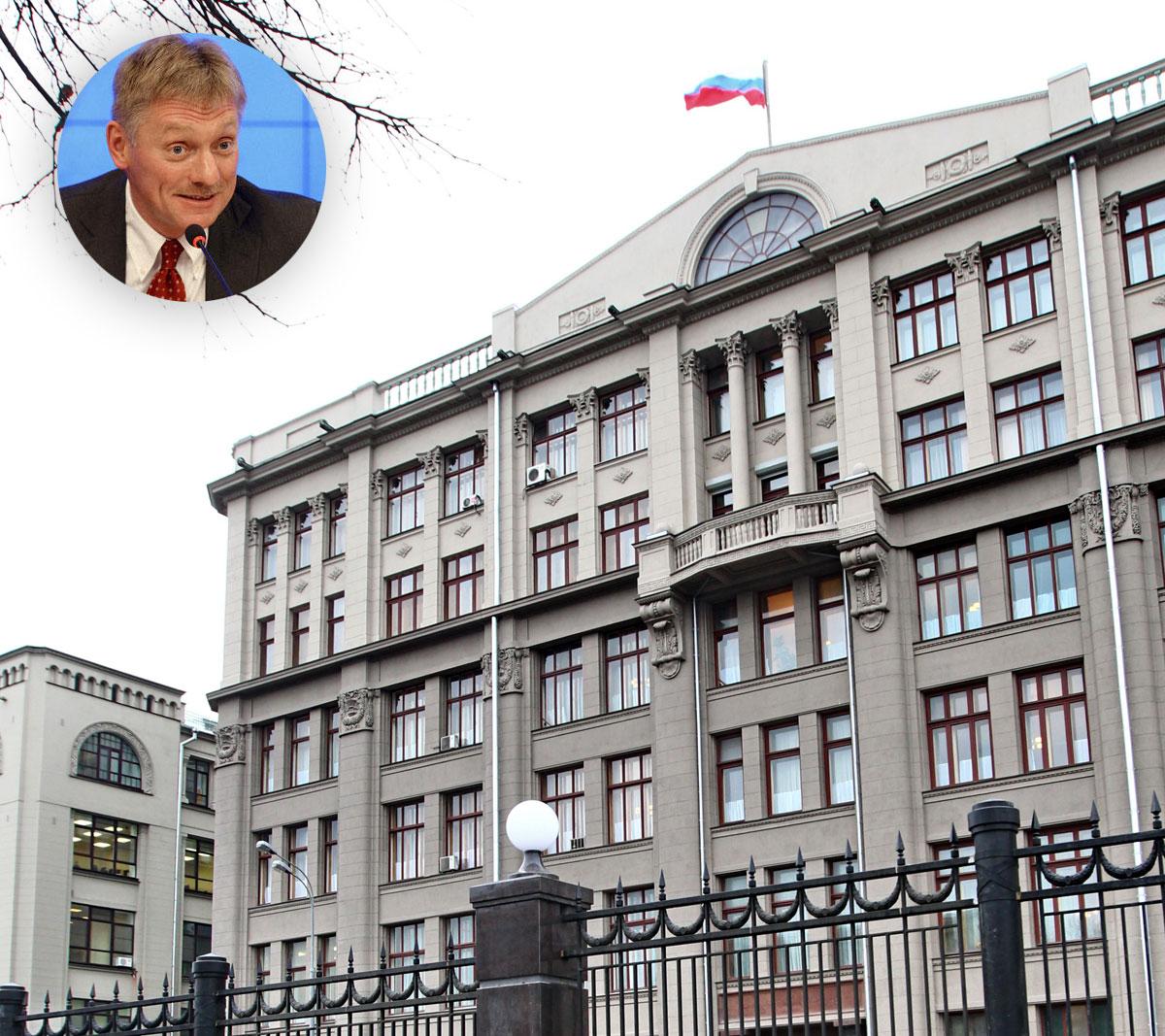 アレクセイ・フィリポフ/ロシア通信、アンドレイ・ステニン/ロシア通信
