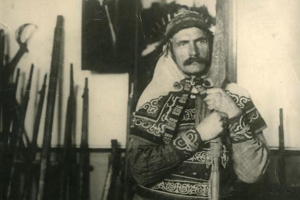 ウラジーミル・アルセーニエフ= 「ルベージ」出版社
