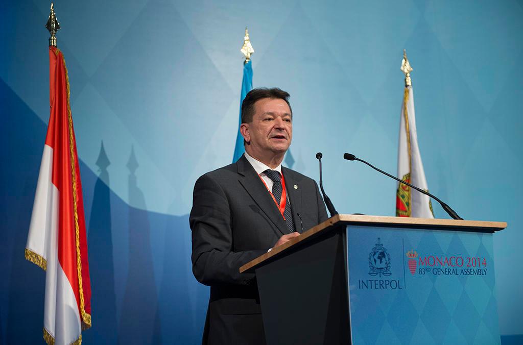 Alexander Prokoptschuk.