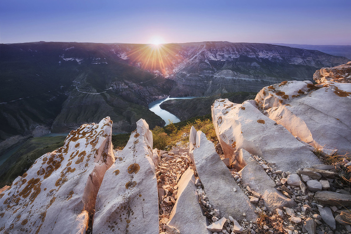 remote russian national parks you haven u0027t seen before russia beyond