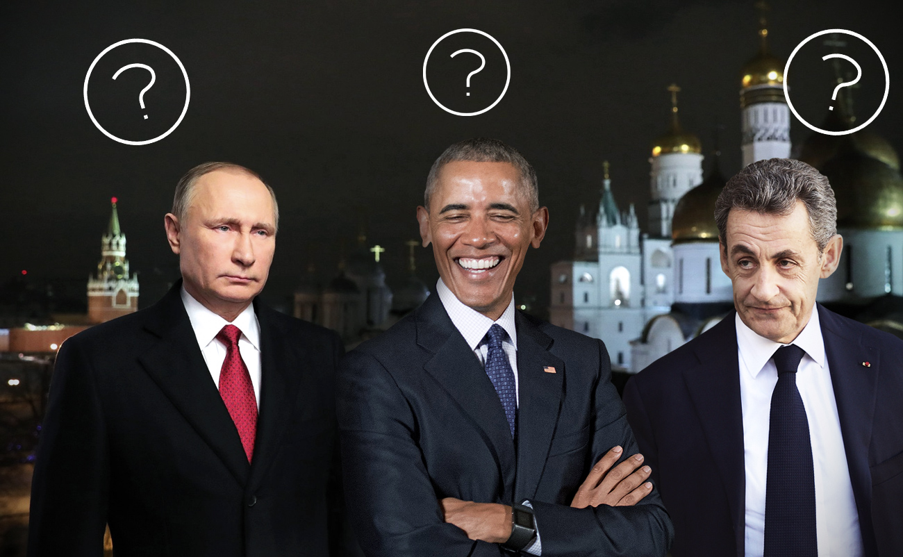 QUIZ_Putin or not