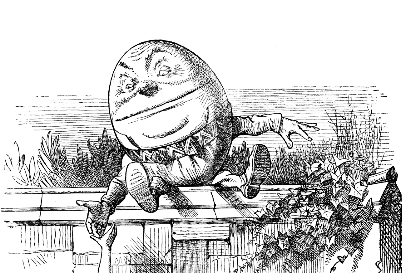 "Another name for Anonymous International is Shaltai-Boltai, Russian for ""Humpty-Dumpty."""