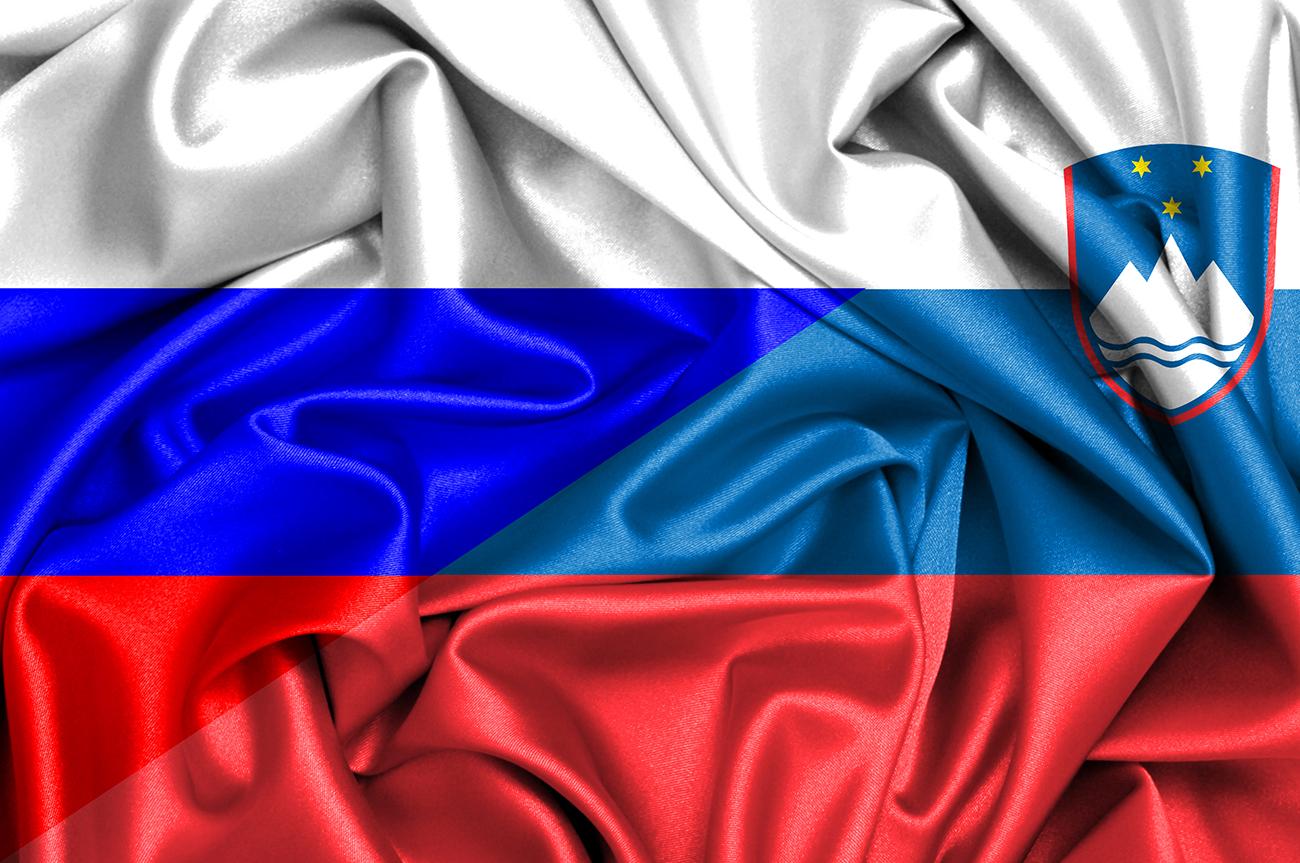 Društvo prijateljstva in kulturnih vezi bo v Rusiji skrbelo za krepitev stikov s Slovenijo.