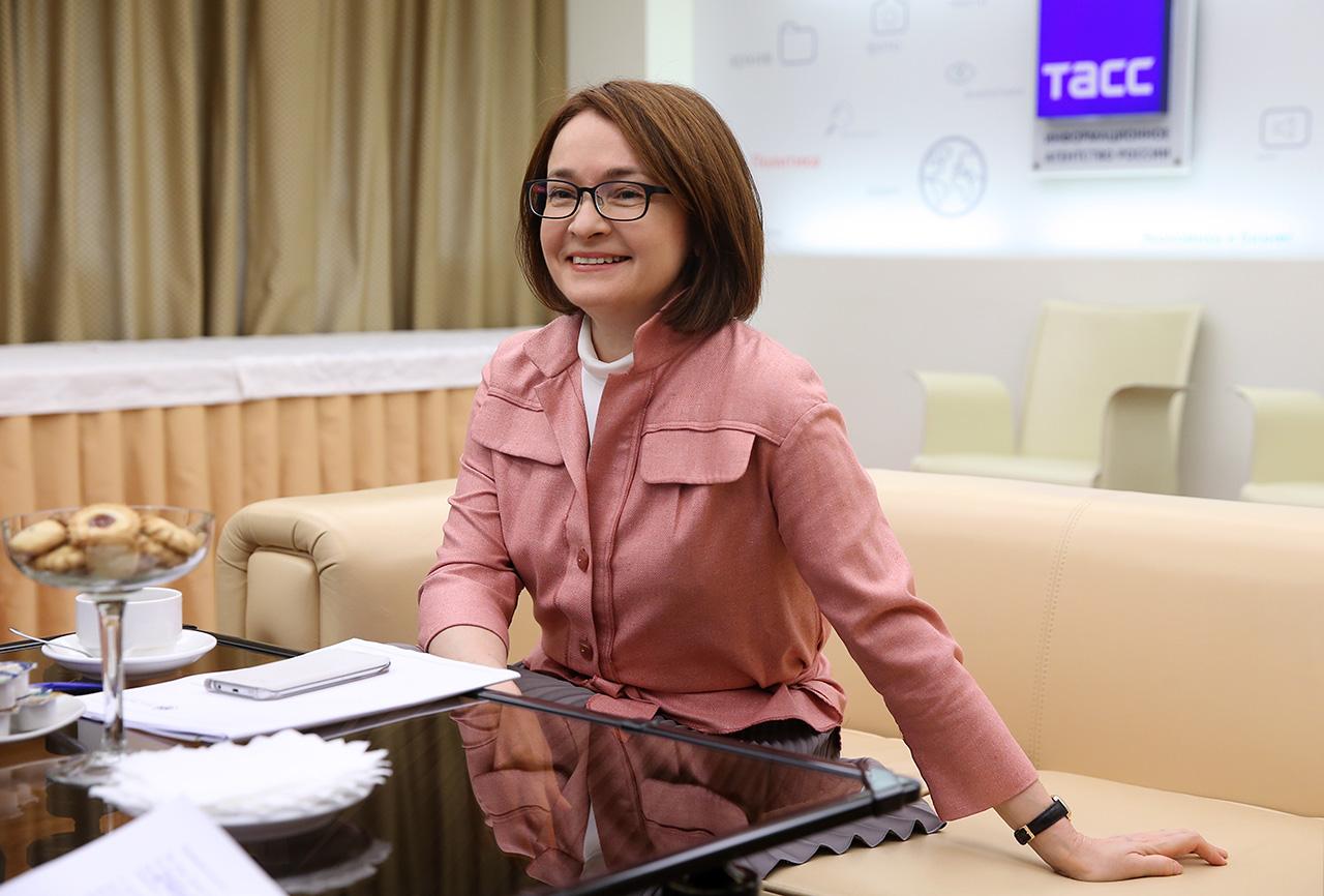Артјом Каратаев / ТАСС