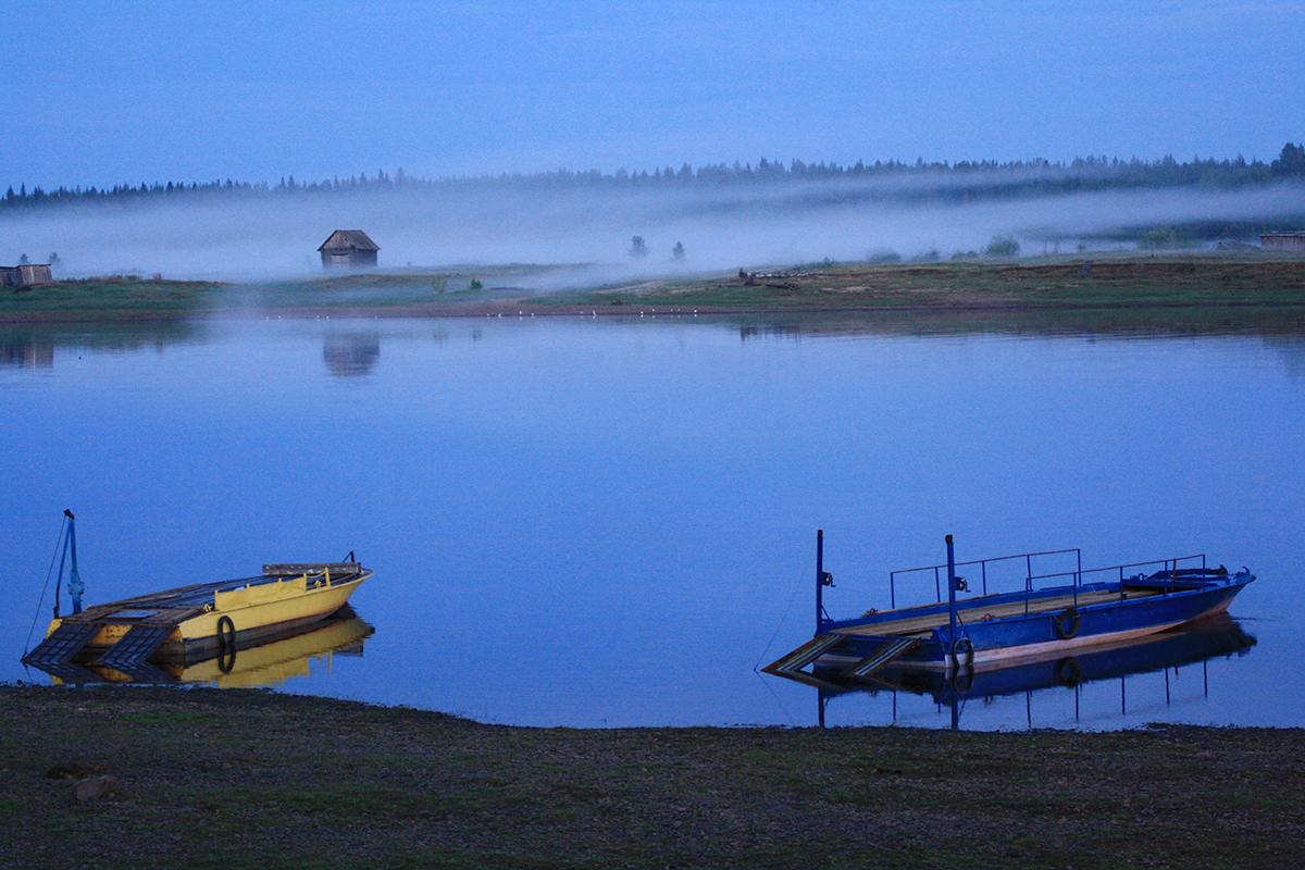 Photo courtesy: Andrei Tutorsky