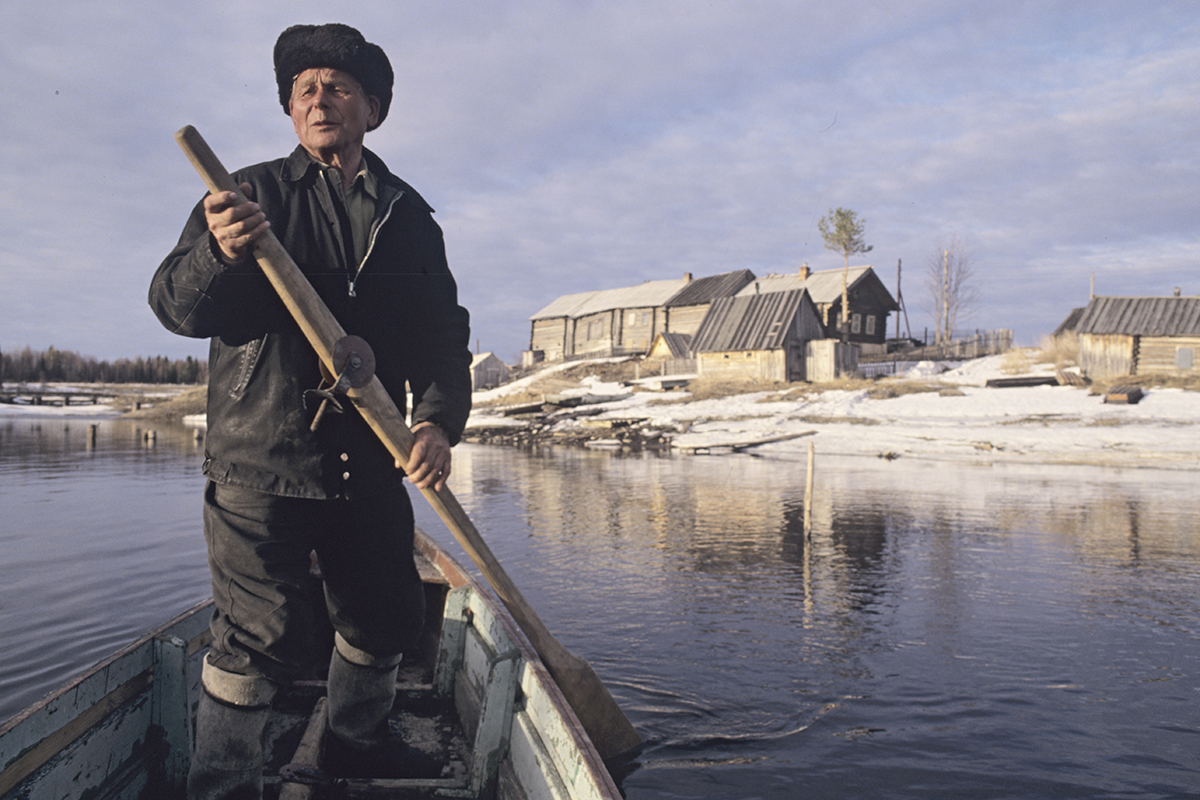 Photo credit: RIA Novosti/Vladimir Vyatkin