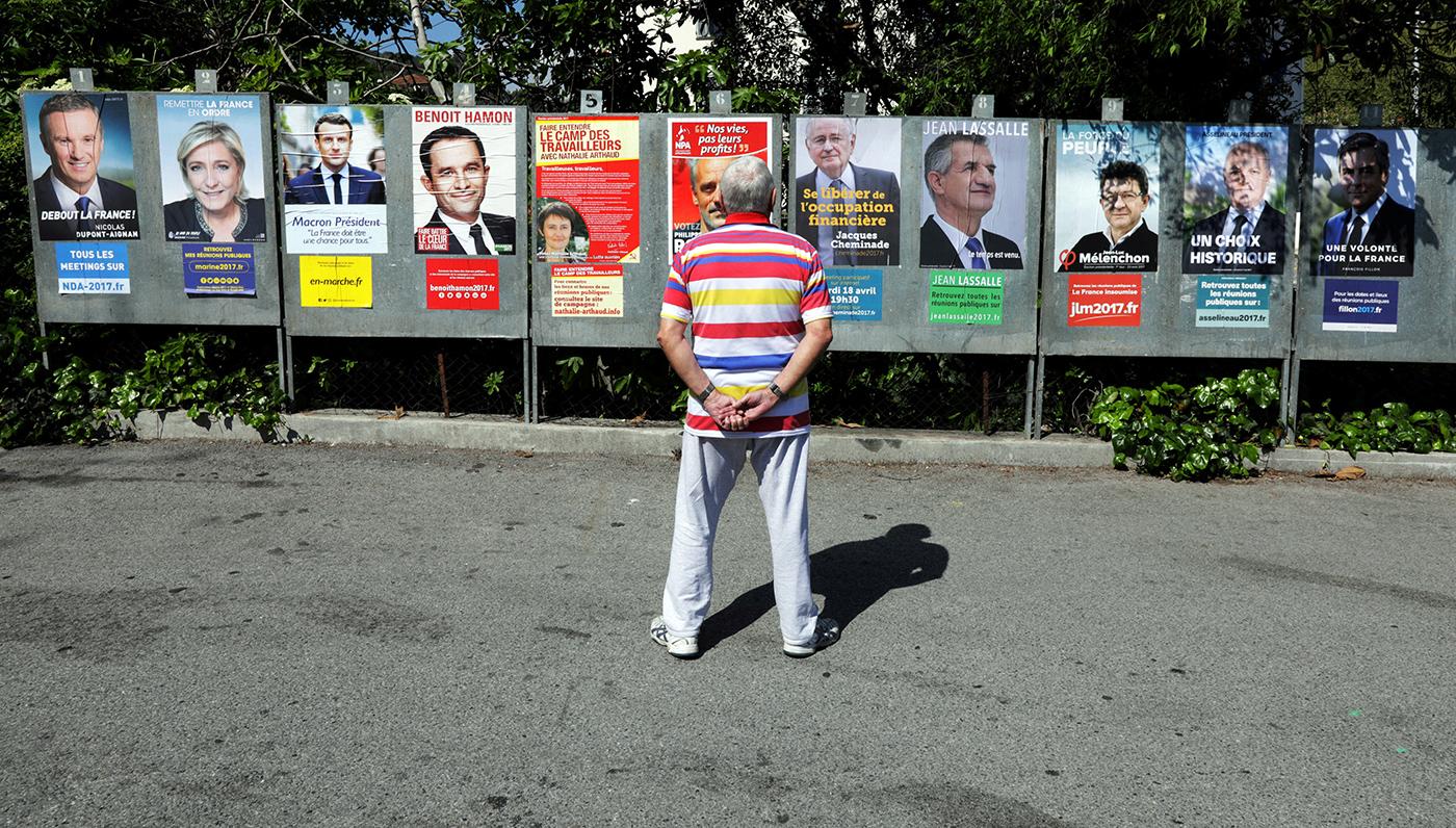 Des experts des deux pays étaient réunis à Moscou le 13 avril. Quel bilan?