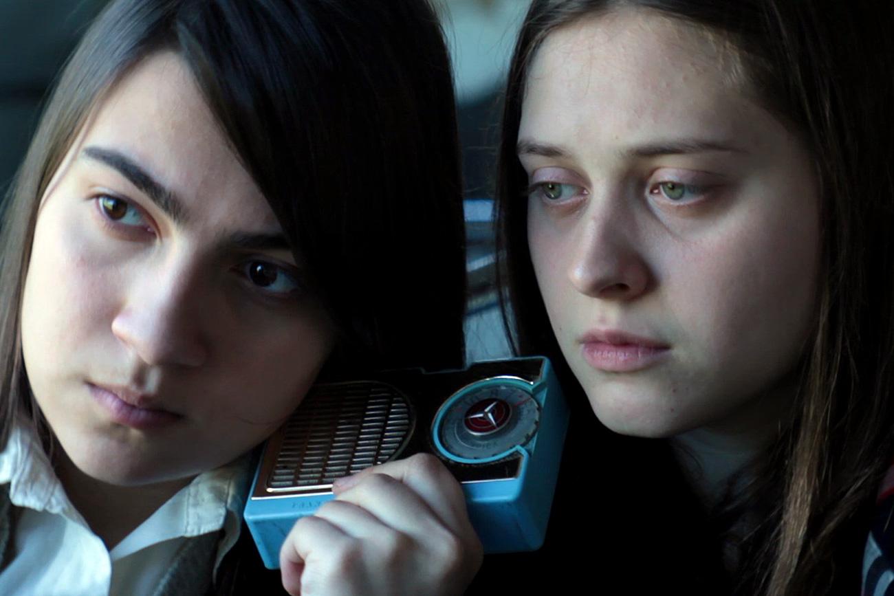 La 39ª edición del Festival Internacional de Cine de Moscú que se celebrará entre el 22 y el 29 de junio, contará la participación de los directores de diez países, entre ellos España y Argentina.