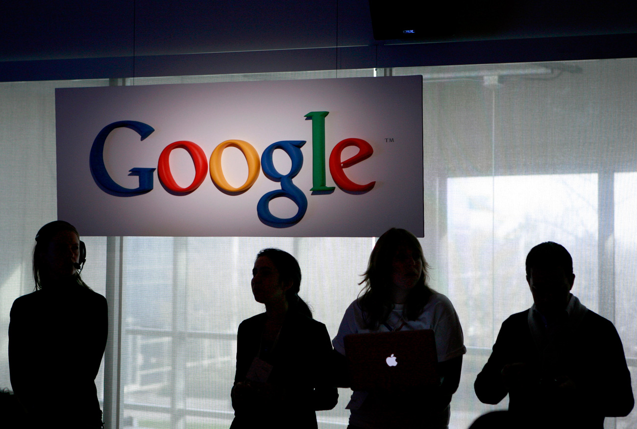 Google will stop reading individual emails on Gmail to sell targeted advertising.