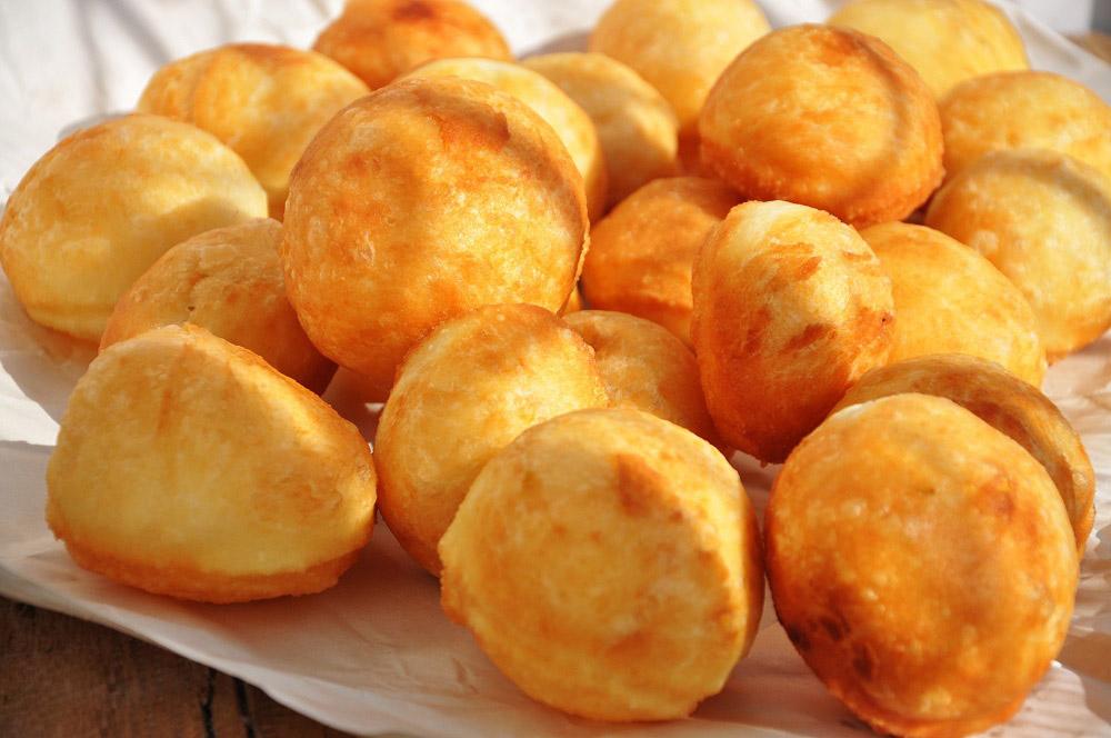 Crédit : galiya-cook.livejournal.com
