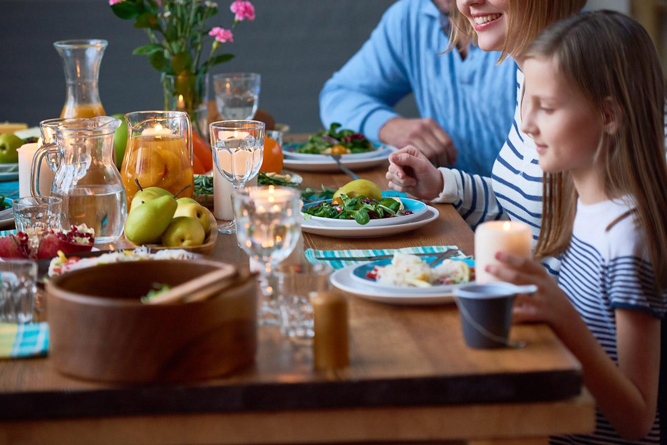 Tamu yang baik adalah tamu yang malas. Sumber: Getty Images