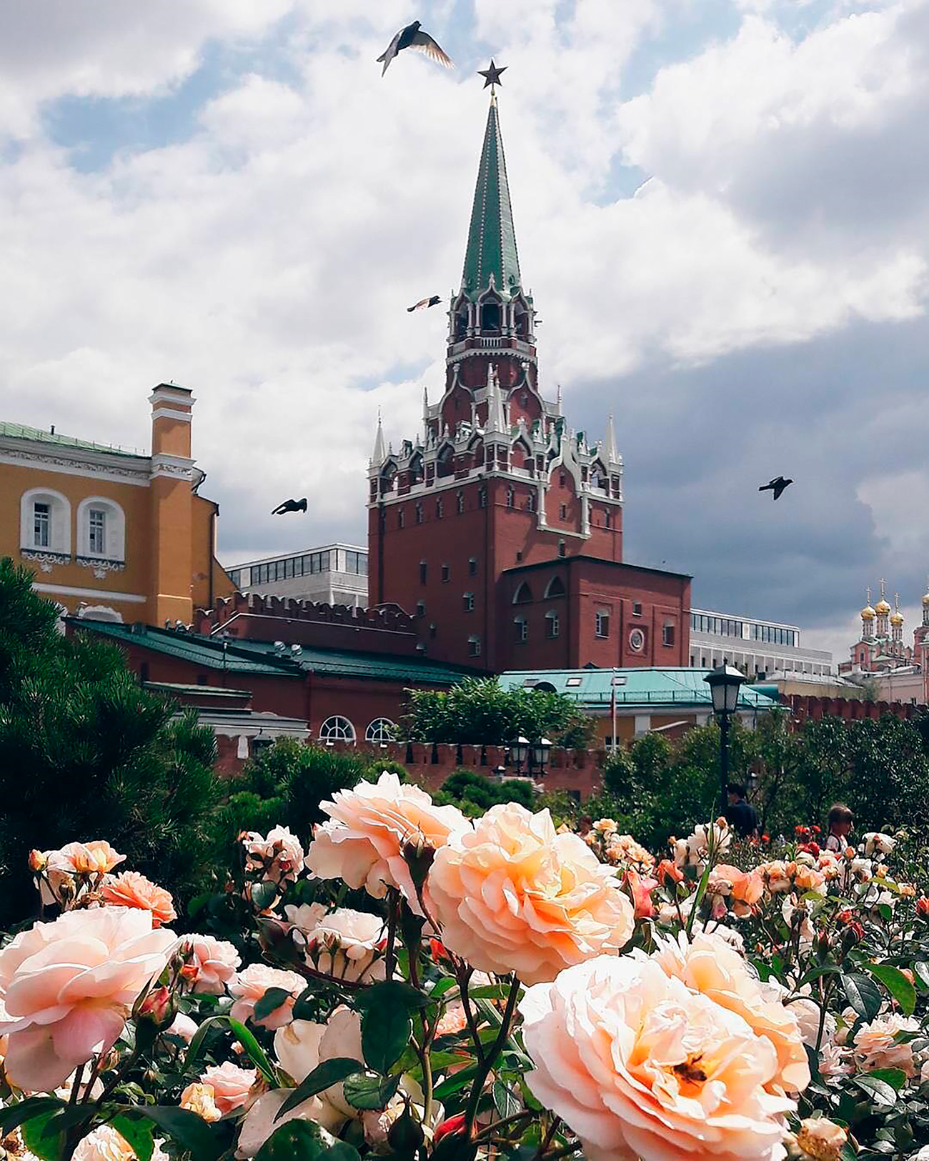 @moscowmap