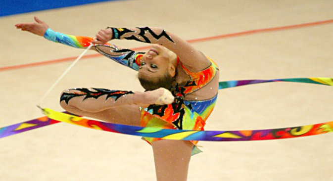 В какво се крие тайната на руските гимнастички?