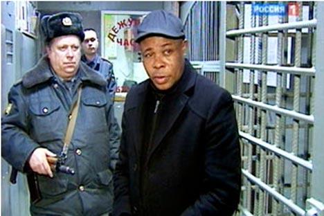 Foto: Vesti