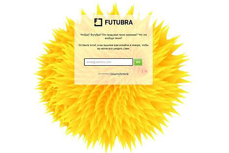 Foto: futubra.com