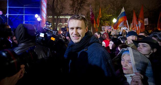 Foto: Rustem Adagamov/drugoi
