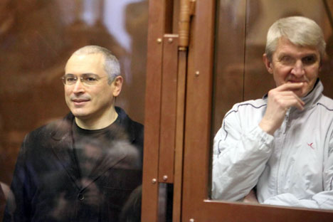 Source: Rossiyskaya Gazeta