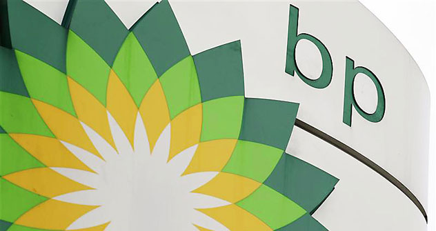 bp predicted rosneft take over of tnk bp russia beyond bp predicted rosneft take over of tnk bp