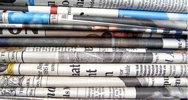 Die Pressefreiheit ist und bliebt ein Thema in Russland. Foto:Photoxpress