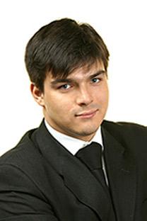 Stanislav Mashagin