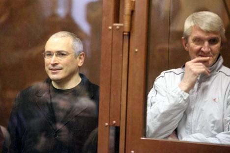 Fuente: Rossiyskaya Gazeta