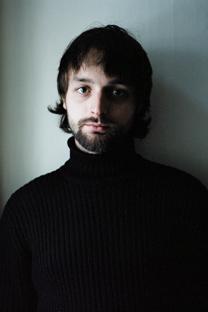 Alexánder Gronsky