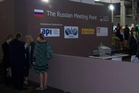 Los urbanistas de la Federación Rusa empiezan a apostar por la sostenibilidad y la calidad de vida