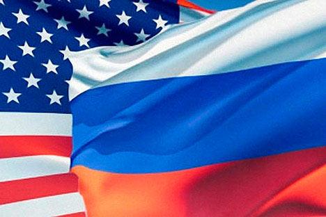 Diversos desacuerdos y malentendidos entre EE UU y Rusia alejan la posibilidad de una colaboración más cercana en materia de seguridad